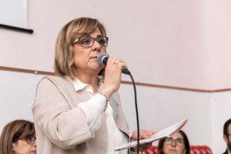 angela_barbieri_presentazione_lista-2-325x217