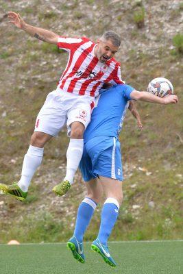 atletico-ascoli-maceratese-8-267x400