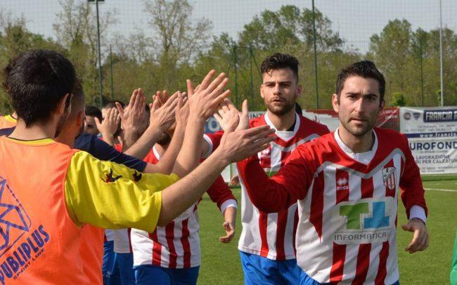 atletico-seconda-23-650x406