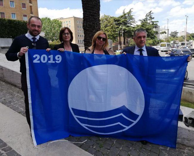 bandiere-blu-2019-civitanova-potenza-picena-650x524