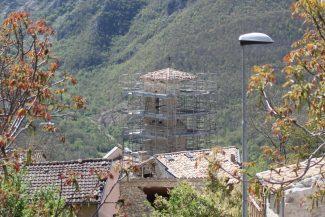 campanile-castelsantangelo