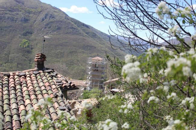 campanile-gualdo-castelsantangelo