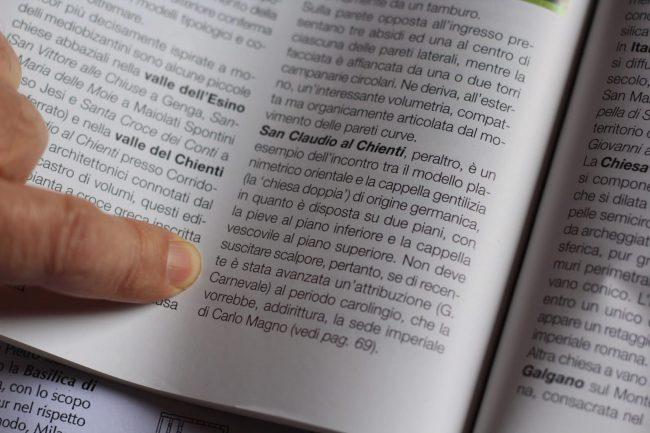 carlo-magno-san-claudio-4-e1558258803253-650x433