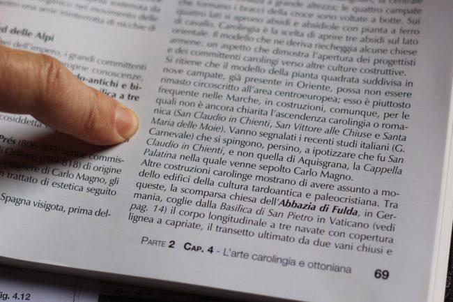 carlo-magno-san-claudio-5-650x433