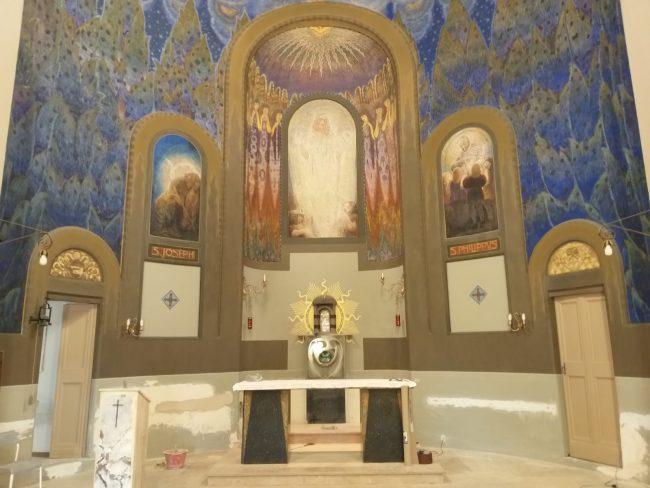chiesa-chiarino-3-650x488