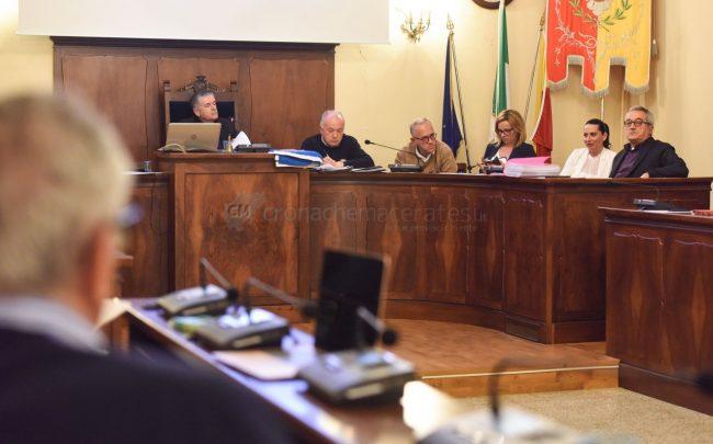 consiglio-comunale-maggio19-morresi-morosi-ciarapica-gabellieri-belletti-troiani-civitanova-FDM-650x405