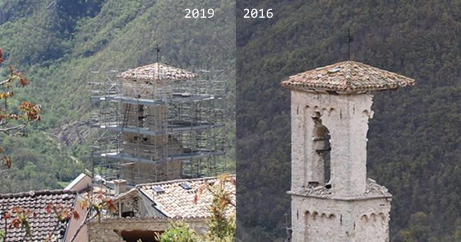 evid-campanile-gualdo-castelsantangelo