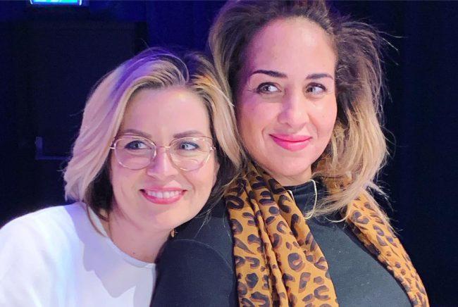 eyebrowfestival-2019_Rotterdam_sopracciglia_Sivia-650x436