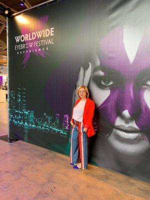 eyebrowfestival-2019_worldwide_Rotterdam_Sivia-Trana-300x400