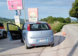 incidente-via-pertini-tolentino-3-325x235