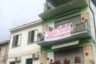 lenzuoli-balconi-1-325x217