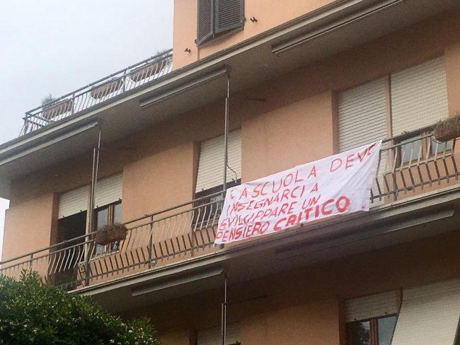 lenzuoli-balconi-2-650x488