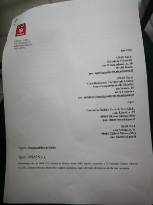 lettera-anas-fillea-cgil