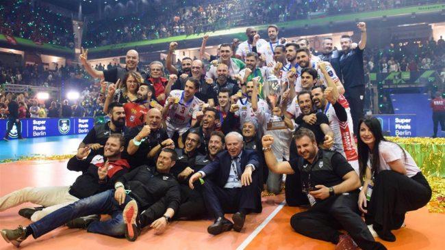 lube-vittoria-champions-1-650x366