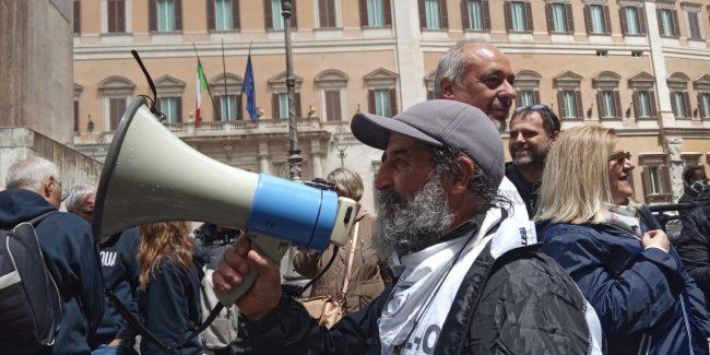 manifestazione-roma-1-650x325