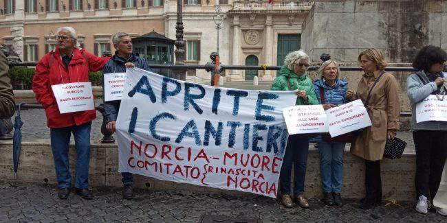 manifestazione-roma-2-650x325