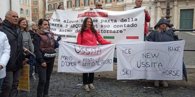 manifestazione-roma-5-650x325