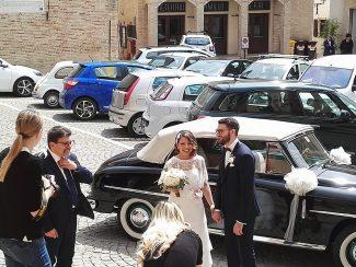 matrimonio-cammertoni-10-325x244
