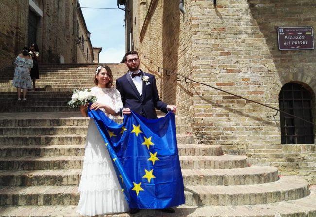 matrimonio-cammertoni-30-650x447