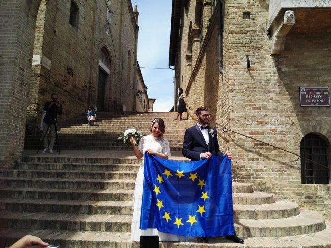 matrimonio-cammertoni-4-650x488