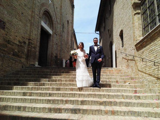 matrimonio-cammertoni-8-650x488