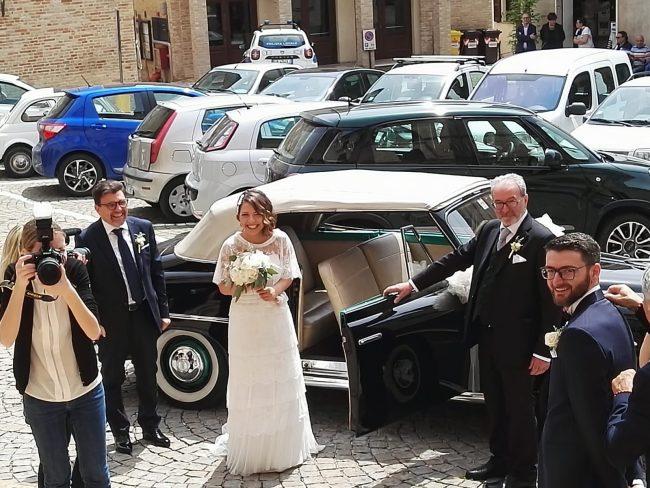 matrimonio-cammertoni-9-650x488