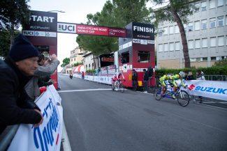 mondiale-paraciclismo-alex-zanardi-corridonia-2019-foto-ap-1-325x217