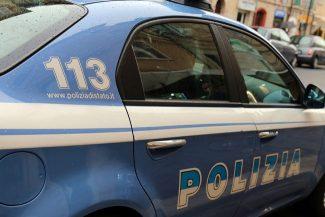 polizia-archivio-arkiv-22-giorno-325x217