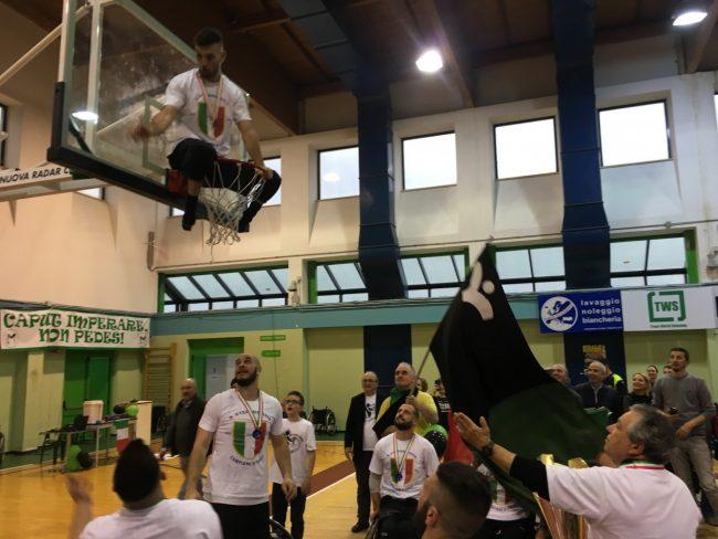 santo-stef-avis-basket-3-650x488