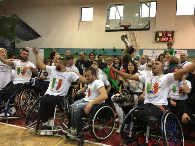 santo-stefano-basket-3-650x488
