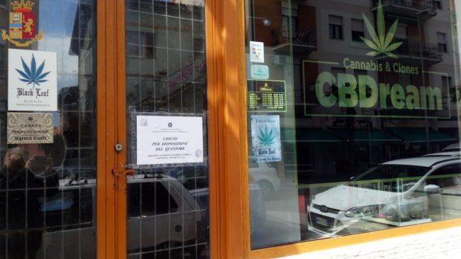 sequestri-cannabis-light-3-650x365
