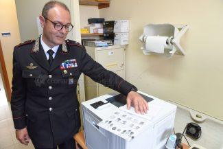 01-servizio-compagnia-carabinieri-civitanova-FDM-10-325x217