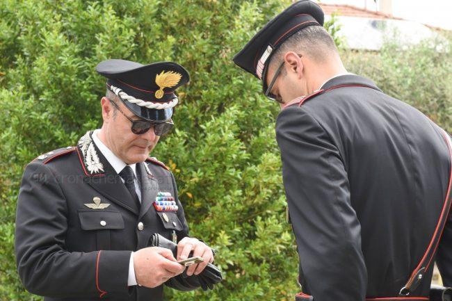 01-servizio-compagnia-carabinieri-civitanova-FDM-15-650x433