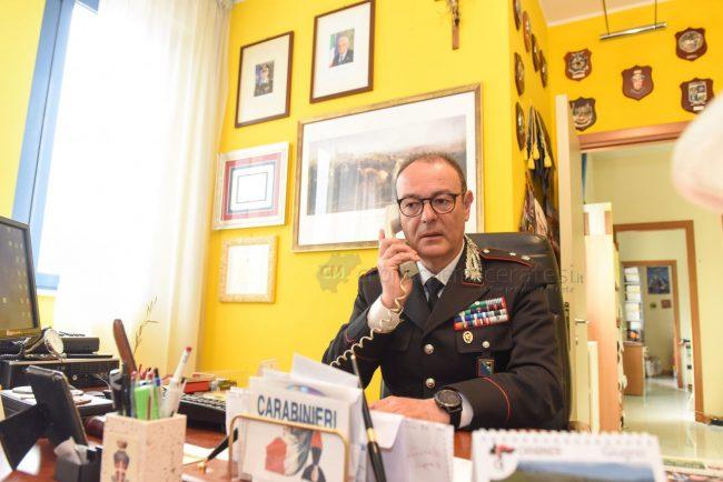 01-servizio-compagnia-carabinieri-civitanova-FDM-2-650x434