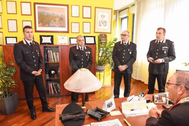 01-servizio-compagnia-carabinieri-civitanova-FDM-3-650x434