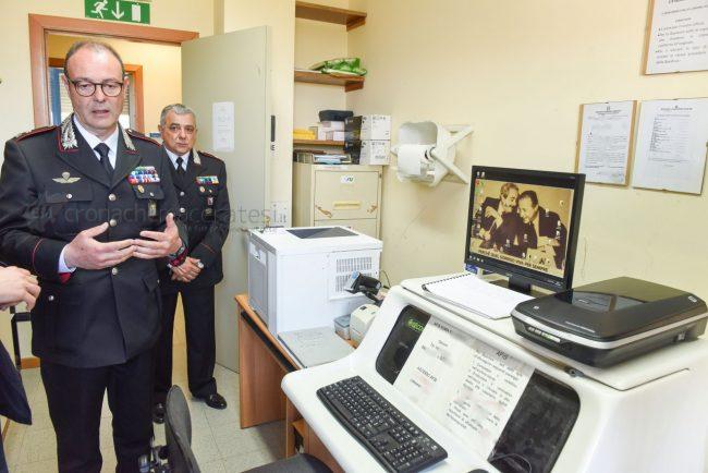01-servizio-compagnia-carabinieri-civitanova-FDM-8-650x434