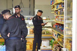 02-servizio-compagnia-carabinieri-civitanova-FDM-2-325x217