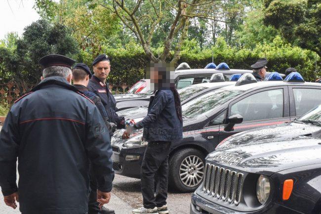 02-servizio-compagnia-carabinieri-civitanova-FDM-6-650x433