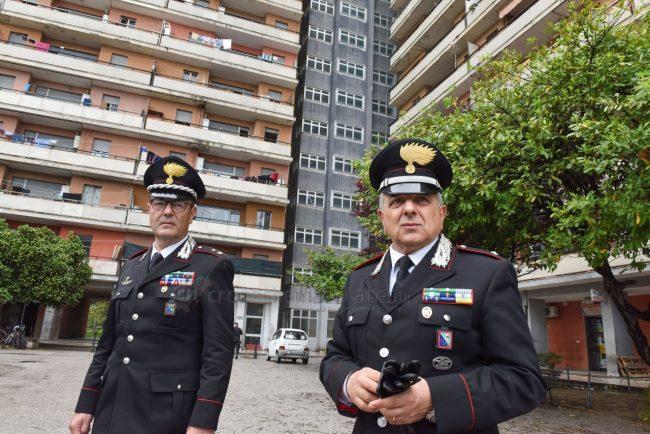 02-servizio-compagnia-carabinieri-civitanova-FDM-7-650x434