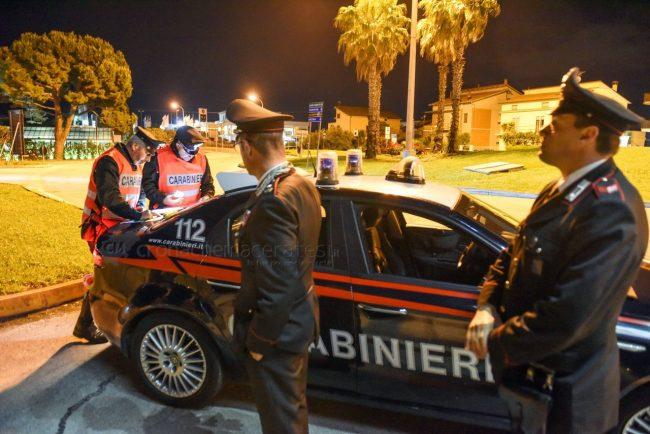 03-servizio-compagnia-carabinieri-civitanova-FDM-1-650x434