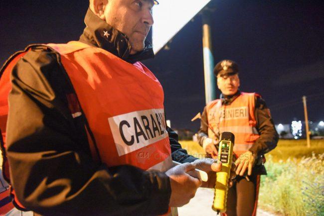 03-servizio-compagnia-carabinieri-civitanova-FDM-10-650x434