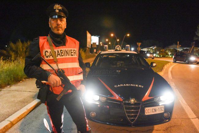 03-servizio-compagnia-carabinieri-civitanova-FDM-2-650x434