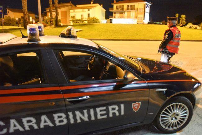 03-servizio-compagnia-carabinieri-civitanova-FDM-4-650x434