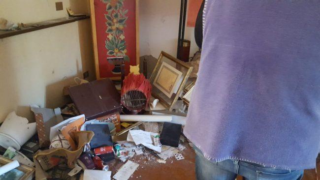Casa-devastata-Via-Montecavallo-Tolentino-5-650x366