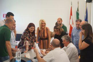 Consiglio-Comunale-Tolentino-2-325x217