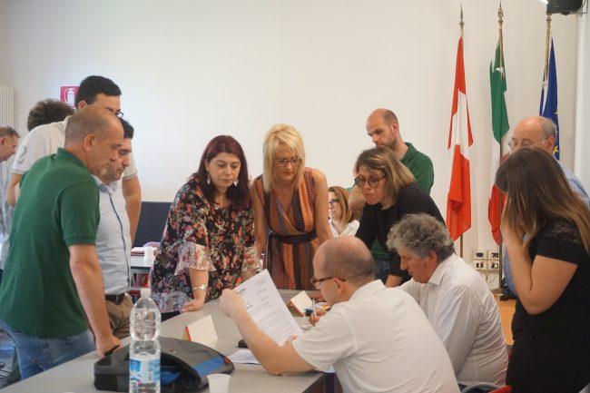 Consiglio-Comunale-Tolentino