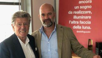 Federico-Giampaolo-e-Guzzini-e1566829978223-325x186