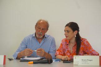 Gianni-Corvatta-e-Anna-Quercetti