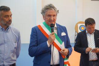 Giuseppe-Pezzanesi-2-1-325x217