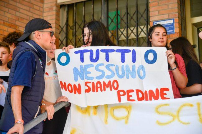 LiceoScientifico_Protesta_FF-1-650x434